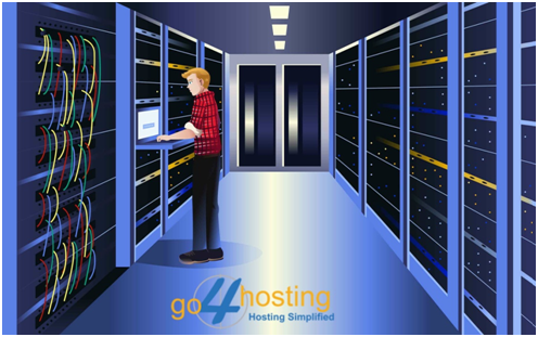 Dedicated Server Hosting Allows Your Website To Perform At Its Optimum Level