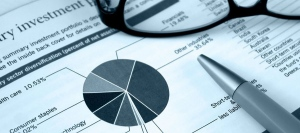 Rely On The Ideal Financial Expert To Consult When You Need A Bank Loan With Bad Credit