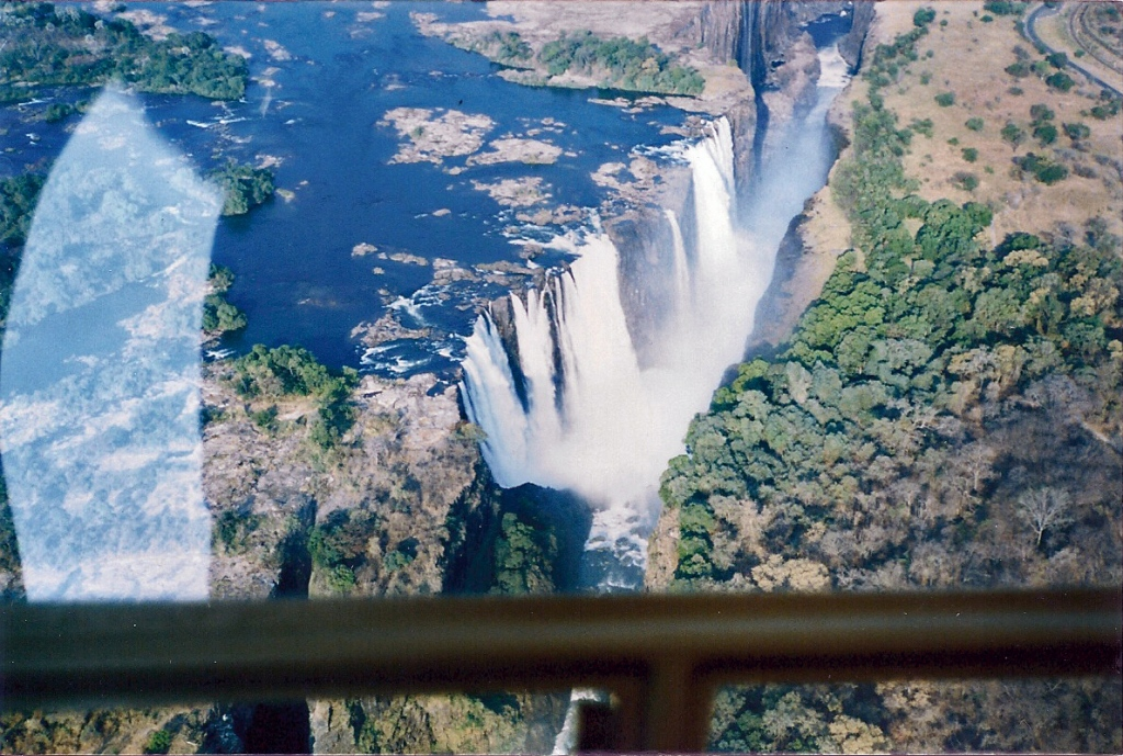 Most Dangerous Travel Destinations You Should Be Aware Of