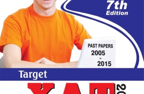 All About XAT Exam and Related Question Papers