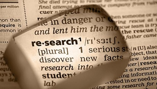 4 Key Things To Know For Getting An Effective Research Paper Customization!