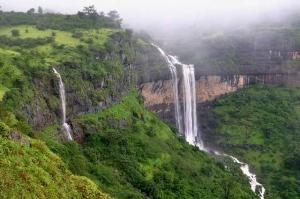 Top 5 Weekend Getaways from Chandigarh