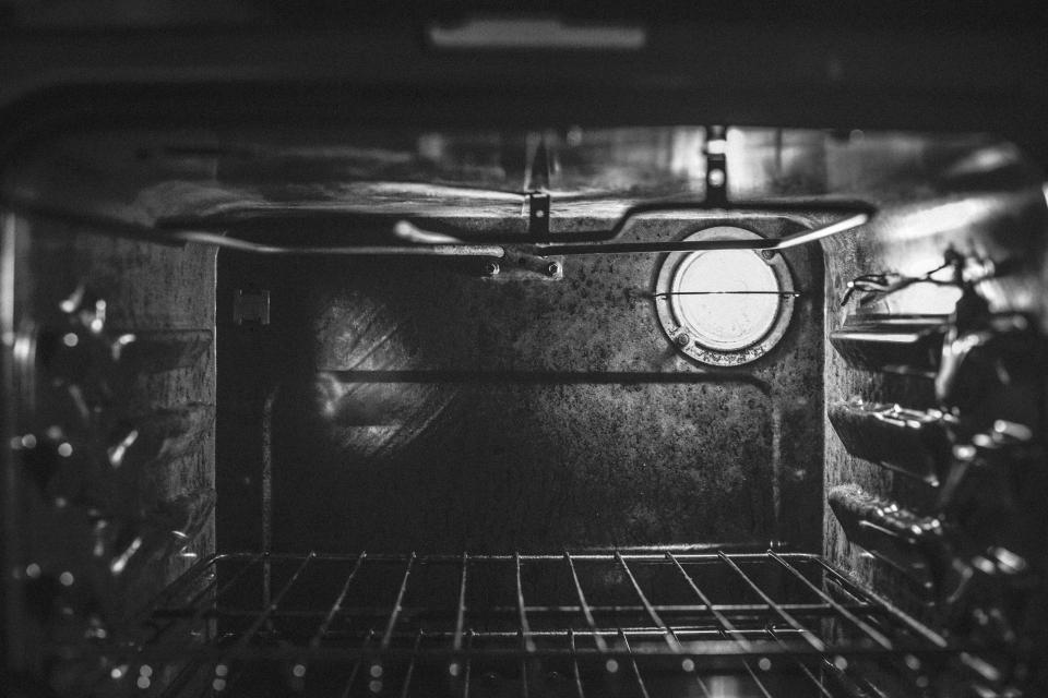 Lifehacks For Frugal Renting