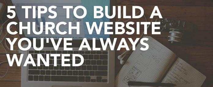 5-tips-build-website-always