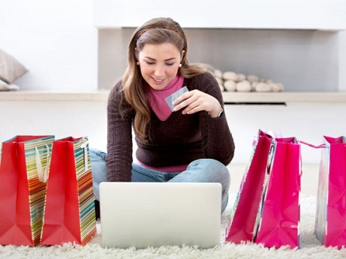Shopping For Fashion Online – 6 Rules To Live By