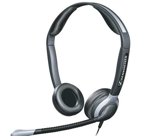 An Ultimate Guide To Buying The Right Telephone Headsets For Your Workplace