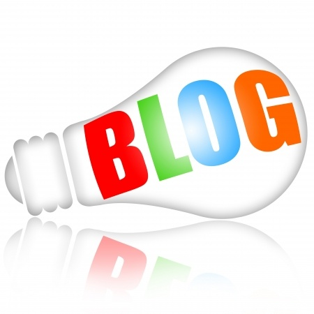 Importance Of A Great Blog For Your Business Website