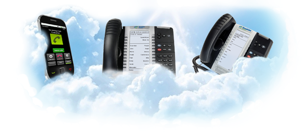 Misconceptions Related To IP-PBX Phone System Exposed