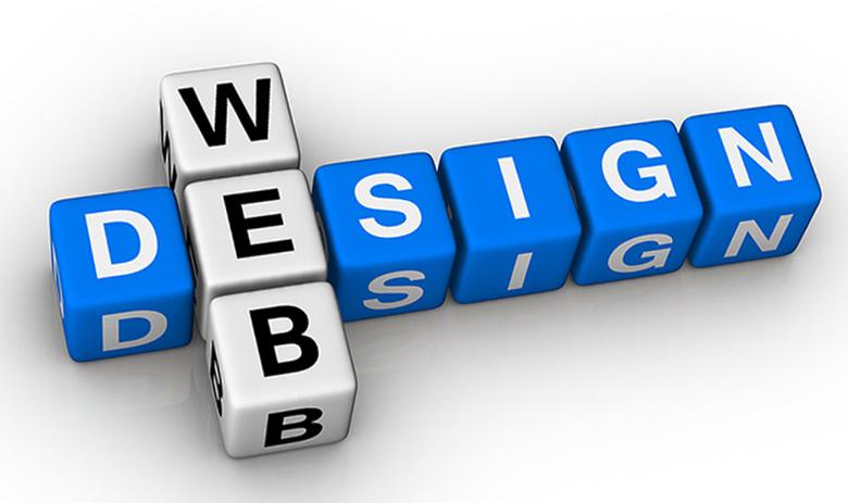 How Do I Get Started On Learning Web Designing?