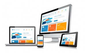 Why Your Website Need To Be Mobile Friendly