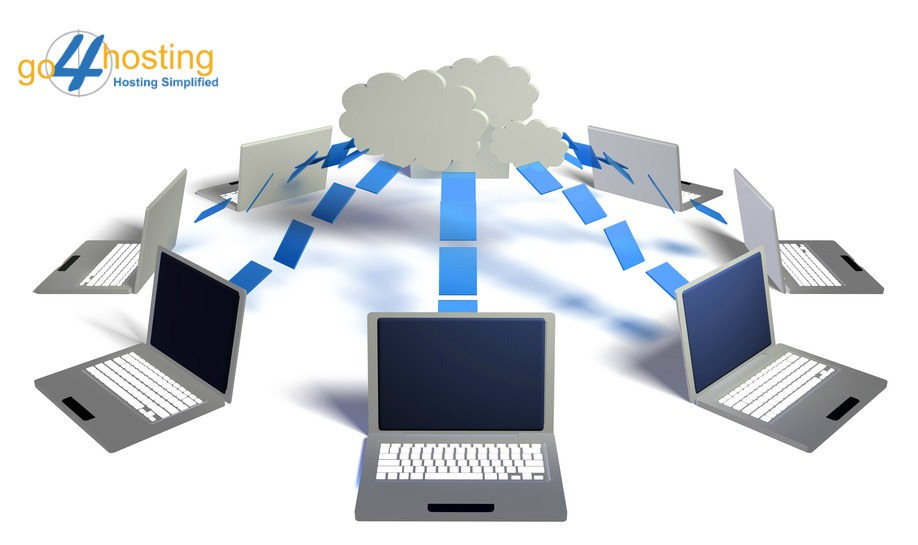 Linux Shared Hosting A Beneficial Ground For Small Businesses To Start