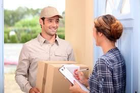 How To Select An International Courier Company?