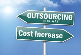 Outsourcing Benefits and Disadvantages