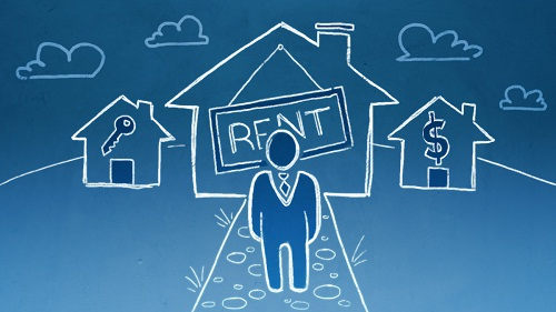 What Every Prospective Landlord Should Know Before Getting Started