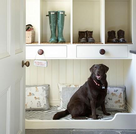 Making Your Home a Pet Haven by shop.stefmar.com.au