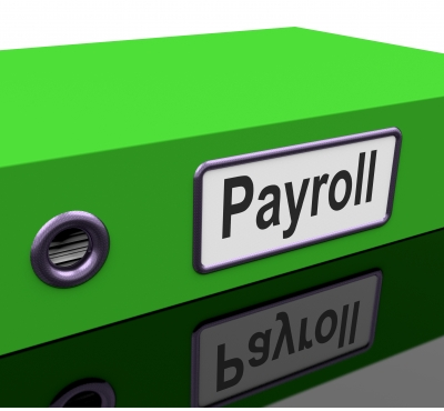 Handy Tips For Successfully Finding A Payroll Company