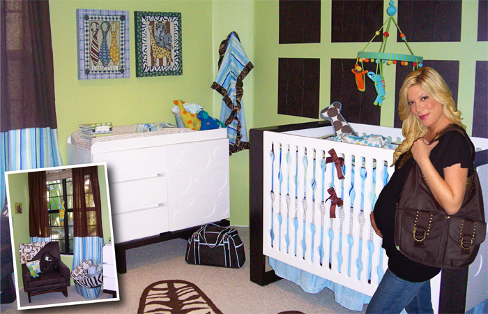 Plan Budget Friendly Baby Nursery Furniture & Overfull The Savings Piggy bank