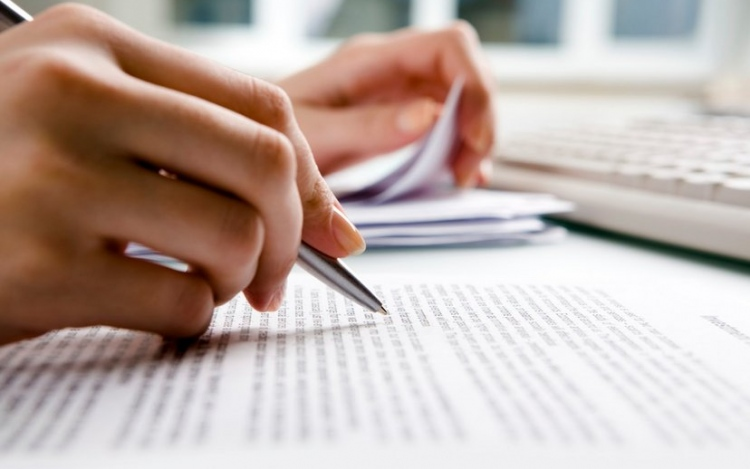 Greatpaper Is Essay Writing Services