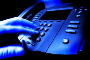 A Regular Maintenance Is Required To Ensure The Proper Working Of A Business Phone System