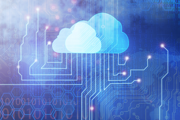 Benefits Of Field Service Software Cloud Systems