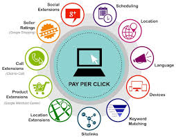 Optimum Click PPC Blog