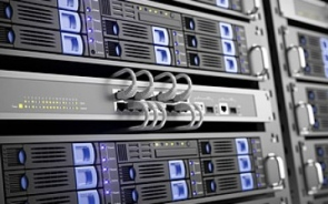 5 Reasons To Switch To A Dedicated Server Host
