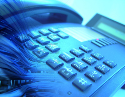 Give Wings To Your Business With The Help Of VoIP Phone Systems