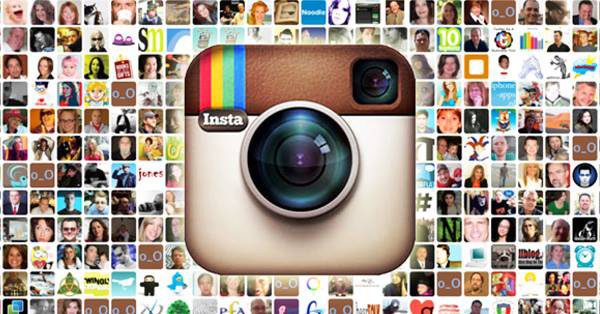 Hot Tips For Increasing Your Instagram Followers