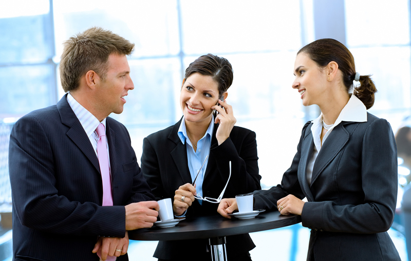 How To Choose Business Brokers In California