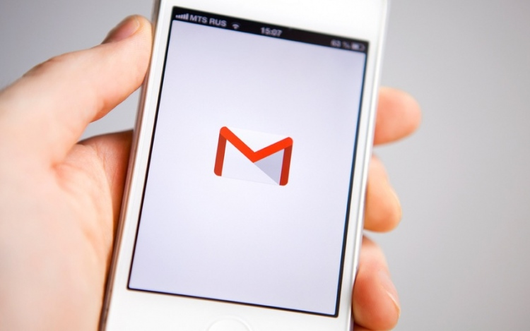 How To Register For Gmail, Create Gmail Account On Phone