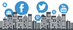 Social Media Marketing For Realtors – What Significance Does It Hold For The Real Estate Agents