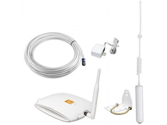 Some Important Advices In Buying Cell Phone Signal Booster