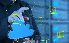 The Main Benefits Of Virtualization