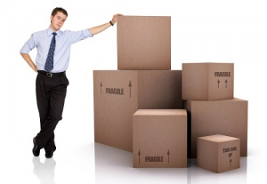 Why Self Storage Is Important For You