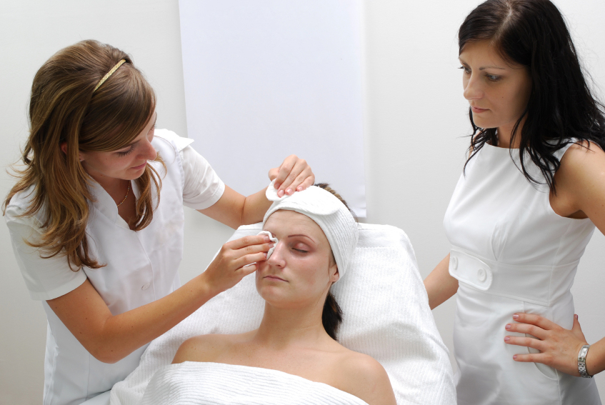 What You Should Know About Beauty Courses In Australia