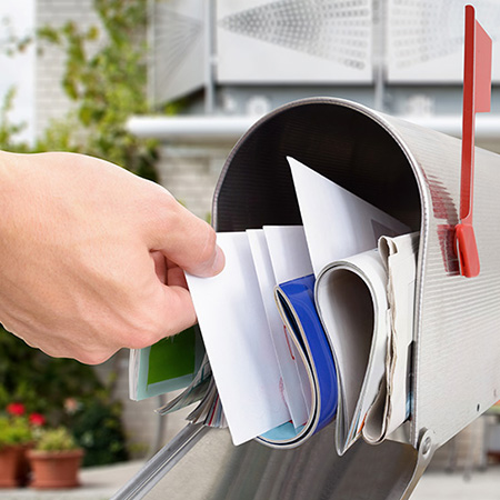Bulk Mail Solutions - An Affordable Alternative To Your Company