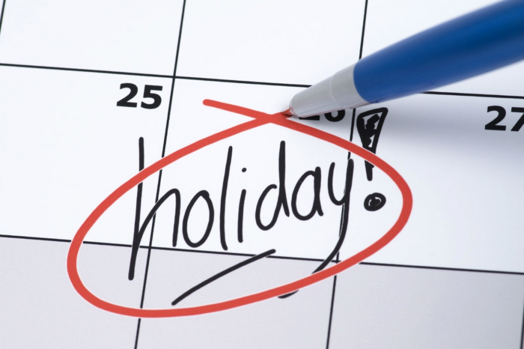 Can A Timeshare Really Provide You That Fantastic Annual Holiday?