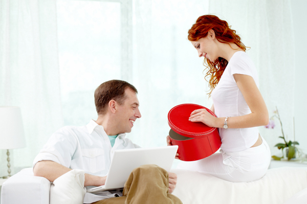 Most Unique Birthday Surprises For Your Husband