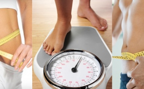 How Your Weight Impacts Your Bones