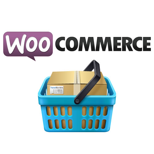 Some WooCommerce Themes You Can Use
