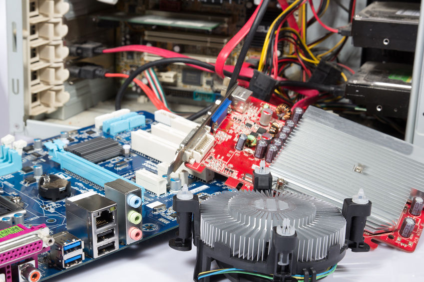 7 THINGS ABOUT BUY COMPUTER PARTS YOUR BOSS WANTS TO KNOW
