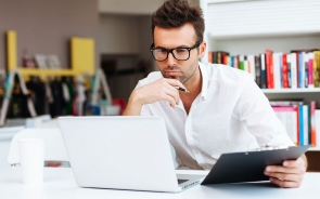Smart Custom Essay Writing Services