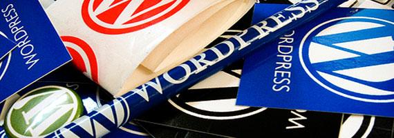 Best Web Designing Tool – WordPress