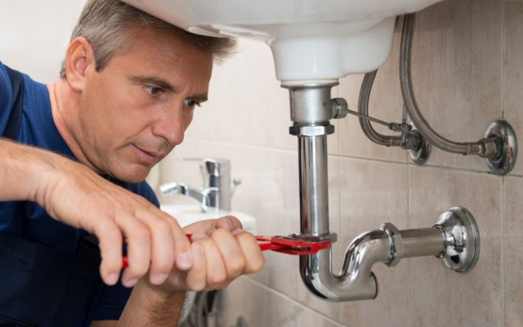 Have Your Drain Cleaning Completed by The Experts