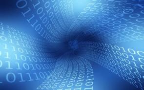 How Predictive Analytics Helps Procurement