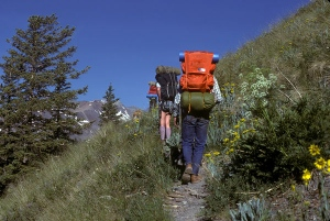 How To Select A Backpacking Stove For Your Adventure Trip