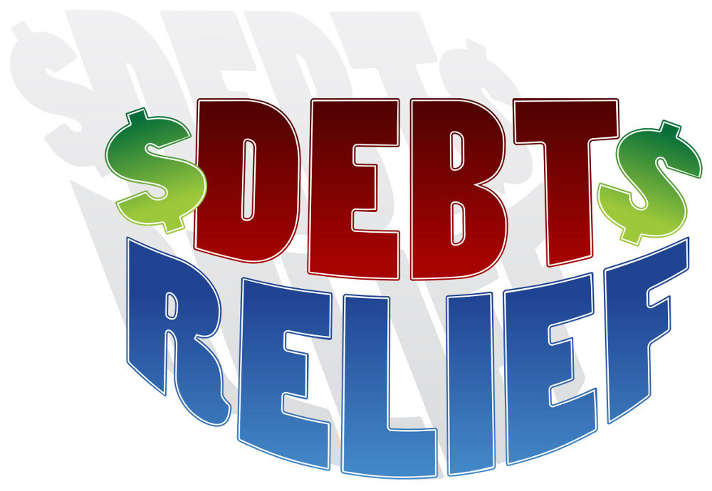How Can Reviews Help You In Choosing Best Debt Relief & Settlement Company?