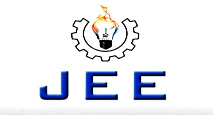 What Makes Joint Entrance Exam (JEE) The Most Important Engineering Exam In India?