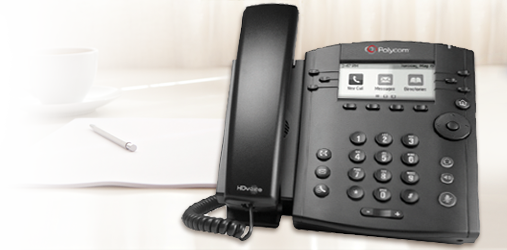 Meaning Of Business Phone System