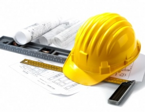 Mechanic's Liens To Protect The Service and Materials Providers' Interests